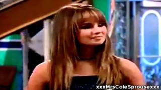Xxx ryan and Debby debby ryan videos download watch hot