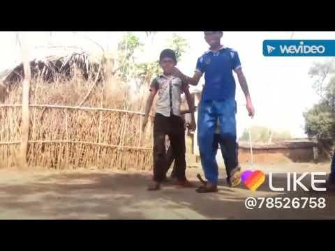 Chha K Chhak Baja Dj Re ....dance
