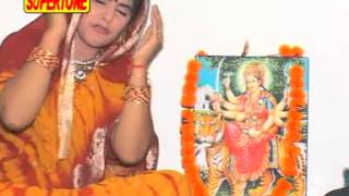 आजा कलयुग में लेके अवतार | Aaja Kalyug Mein Leke Avtaar | Lifafa Chandi Ka | Matarani Bhajan