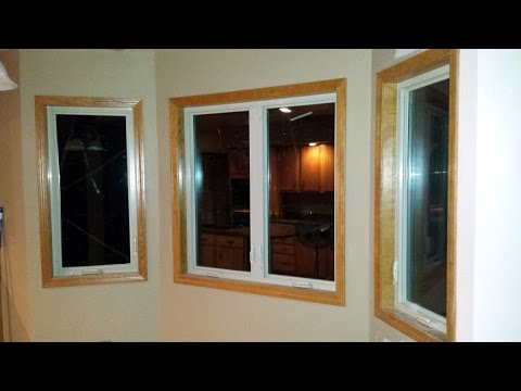 Colorado Springs Replacement Windows Black Forest Fire Damage   Doors    Sliding Doors