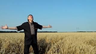 скачать павло мрежук українське село