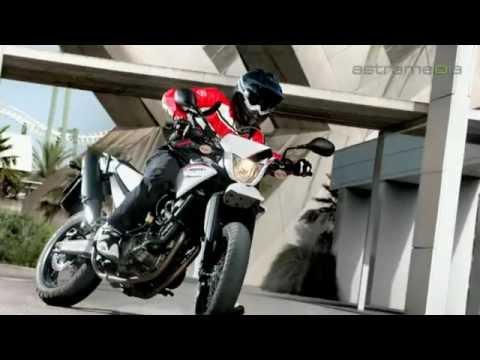 SK Moto-Sport GmbH, Niederwangen, Motorräder, Roller, Yamaha