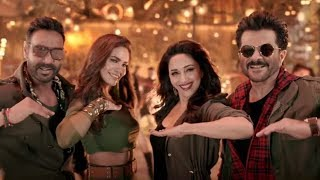 New Bollywood/Hindi Songs This Week | FEBRUARY 16,2019 | Latest Bollywood Songs 2019