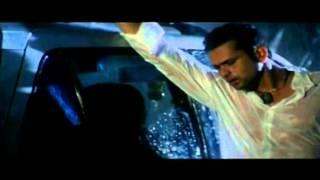 Sameer&Namrata (YMGGK) VM-Tere nam sad song