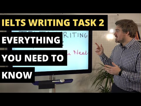 ielts-writing-task-2-|-everything-you-need-to-know