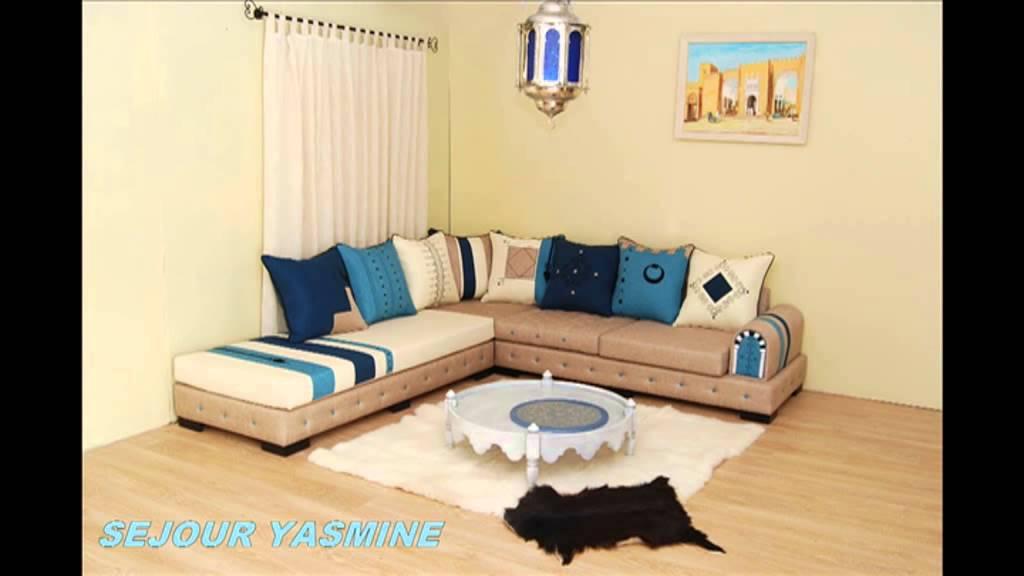 sejour salon argentiere youtube. Black Bedroom Furniture Sets. Home Design Ideas