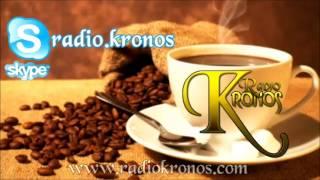 Amanece con Radio Kronos 22 de Agosto de  2013