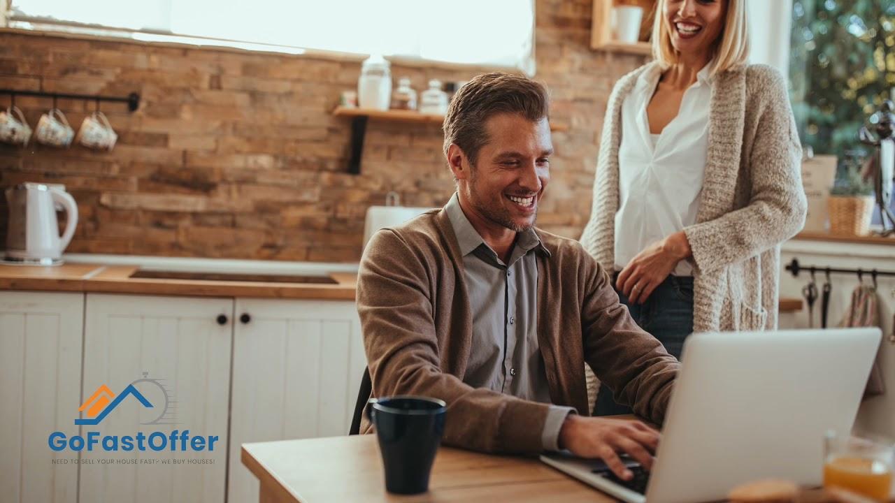 Go Fast Offer- Do we do leasebacks for home sellers?