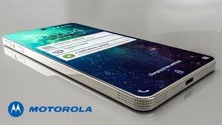 Top 5 Motorola Best Phones (2019)