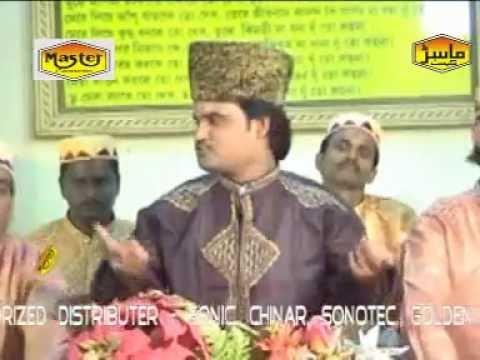 Waris Ruth Na Jana Warna Hum To Mar Jayenge    Superhit Qawwali 2015