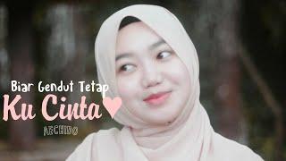 Download BIAR GENDUT TETAP KU CINTA - CUNDUK HURA | MALAYSIA COVER