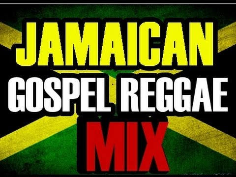 reggae developed out of which style of jamaican music