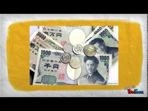 Politics of japan