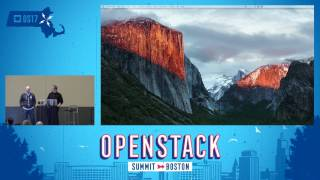 openstack helm managing the life cycle of openstack deployments on top of kubernetes