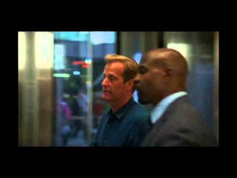 Download Newsroom (HBO) - Season 1 - Episode 10 (Jeff Daniels and Terry Crews Scene)