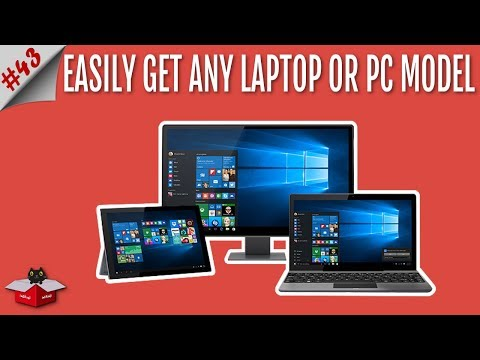 how-to-check/find-model-number-of-laptop-or-windows-pc-|-any-laptop---dell/hp/lenovo/asus/acer