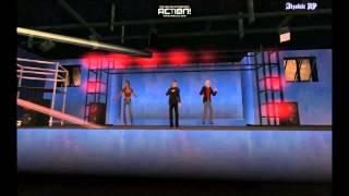 Клип Depeche Mode (Evan Navarro, сам себе режиссёр)