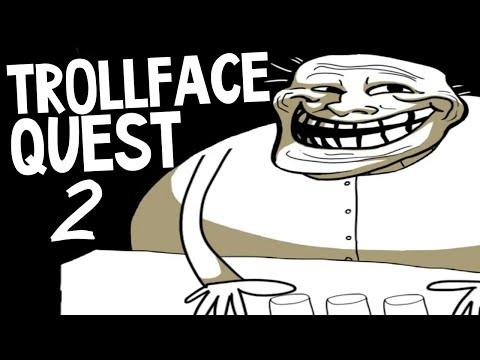 Прохождение игры Fallout 3 (Фаллаут 3)
