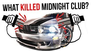 what-killed-the-midnight-club-games