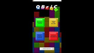 QBric (Super addictive) New App review