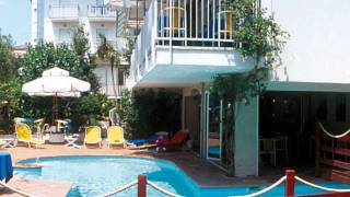 Cesenatico BiondiHotels- Urlaub am Meer an der Adria