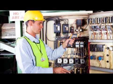 R L C Technicians LLC  - (718) 514 7340