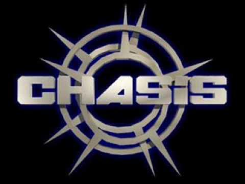 CHASIS - El ultimo Moicano