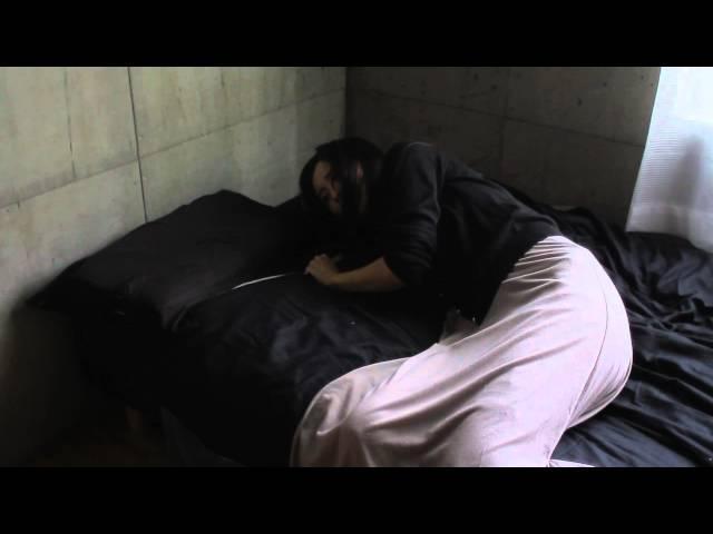 『ちょちょぎれ』などの佐々木友紀監督によるドラマ!映画『夏前。おわり』予告編