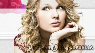 """Taylor Swift - """"Today Was A Fairytale"""" in Kid Version w/ Lyrics & Download!"""