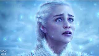 Baixar A Song of Ice and Fire - Game of Thrones