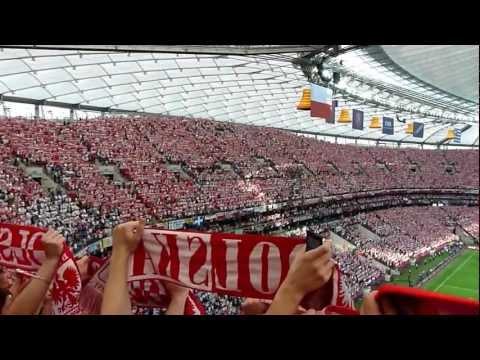 Polen-Griechenland_Euro2012.MTS