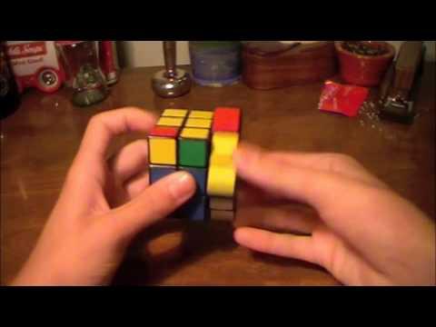 Rubik's Brand DIY, Pyraminx II, Skewb, and Floppy Cube Review!