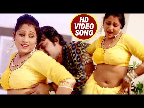 Bhojpuri को हिलाने वाला हिट भोजपुरी गाना 2017 - Sejiya Per Pyar - Munna Giri - Bhojpuri Songs 2017