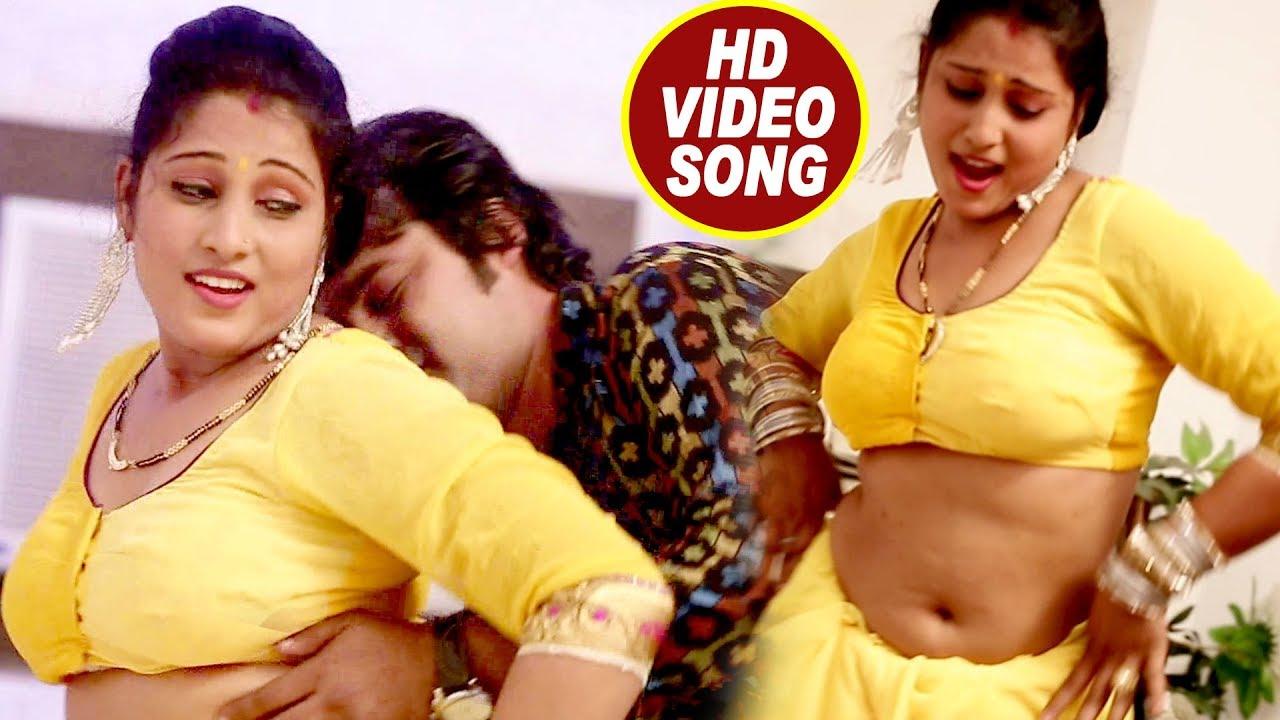bhojpuri hd video song free download 2017