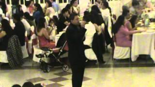 Download Amor del bueno David de la Garza MP3 song and Music Video