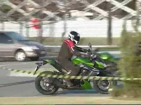 Acidentes com moto ocupam 6 de cada 10 leitos em Santa Catarina