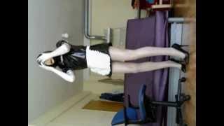 Dollpetra maid