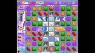 Candy Crush Saga DREAMWORLD level 503