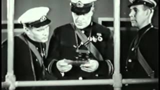 Моряки ( 1939, СССР )