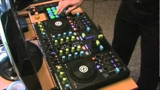 DjKnuX - YT J-Core Mix No.56