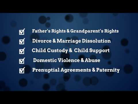 Los Angeles Family Law Attorney - Land Whitmarsh LLP (310) 552-3500