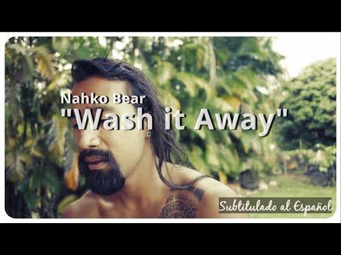 Nahko Bear