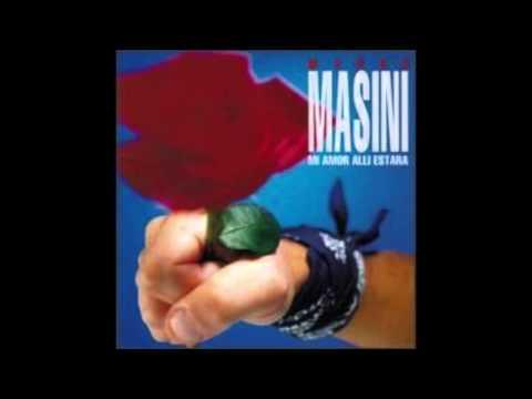 Marco Masini - Vaffanculo (Español)