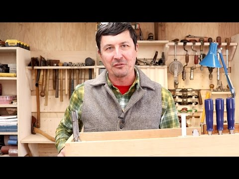 Best Woodworking Tool Set For $200