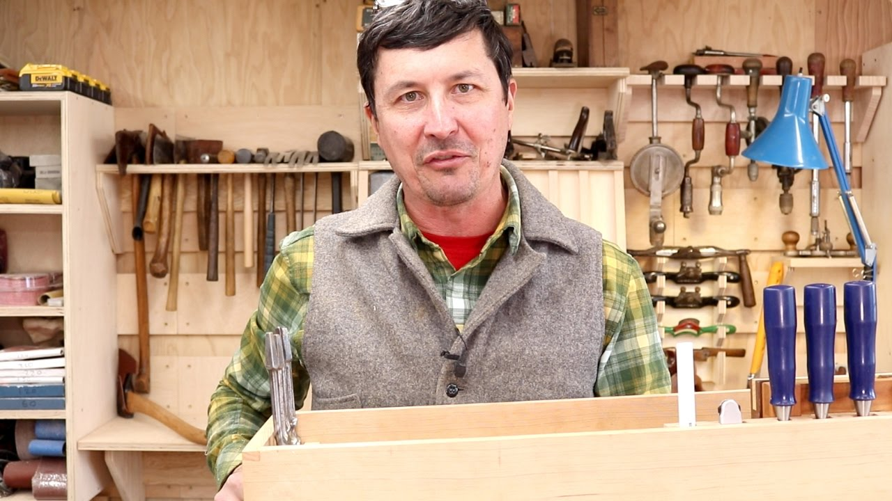 Best Woodworking Tool Set For 200 Youtube