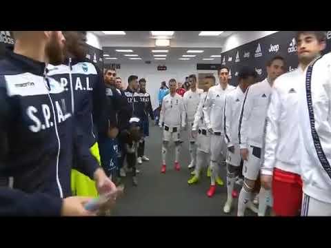 Download Juventus [2-0] Spal | Serie A | All Goals | Short Highlight | November 24, 2018
