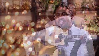 naththal asiri avilla -Sinhala Christmas Hymn (Sinhala)