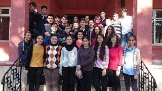 EFAL 11-D / 2012-2015