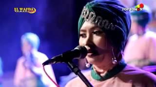 Gambar cover SEMBAHYANG MALAM | EL WAFDA LIVE GAJI 2019
