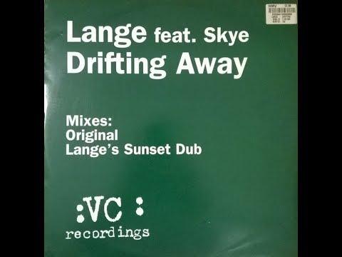 Lange - Drifting Away (Original Mix) (2002)